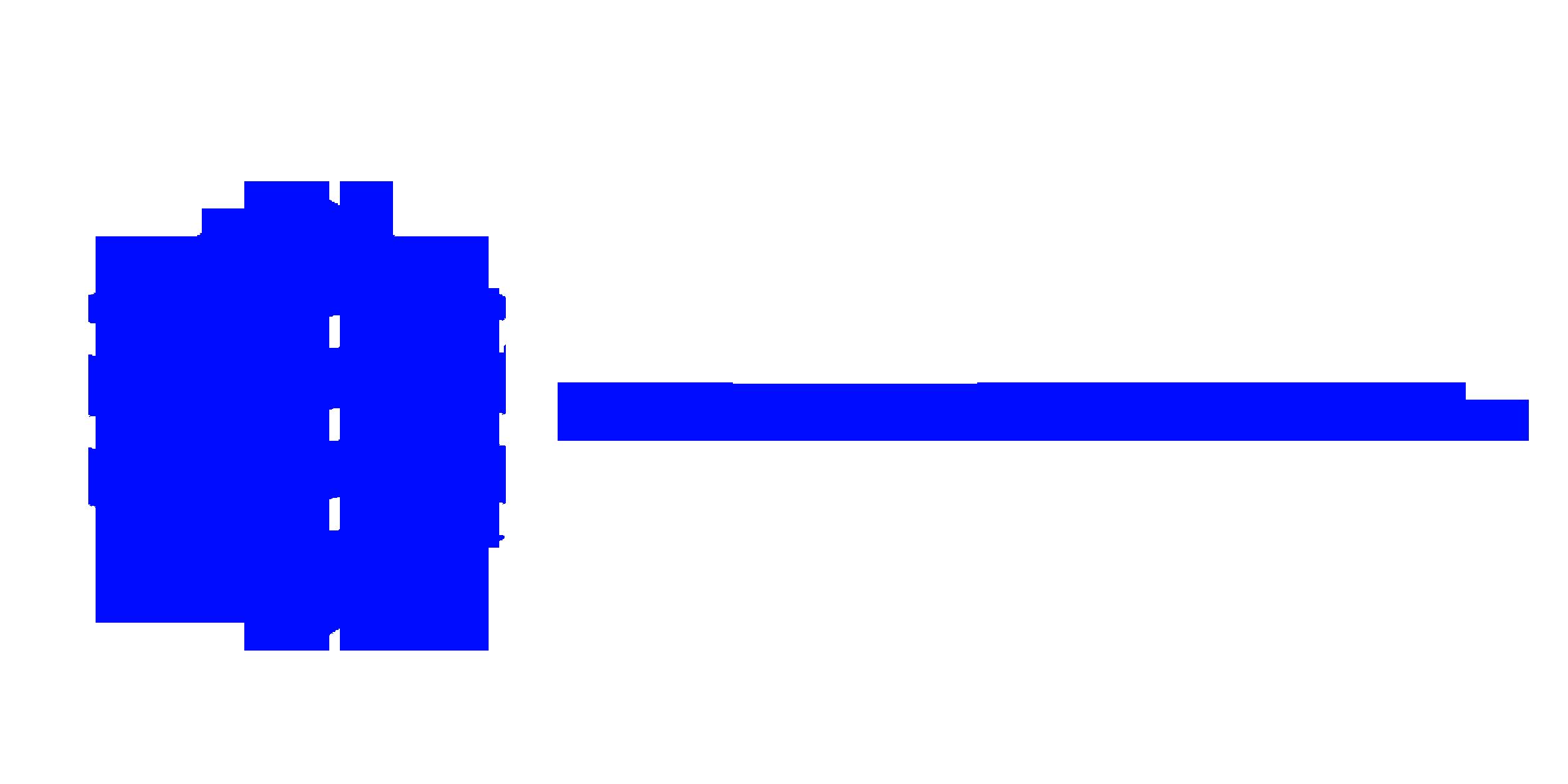Al-Furat Center for Studies