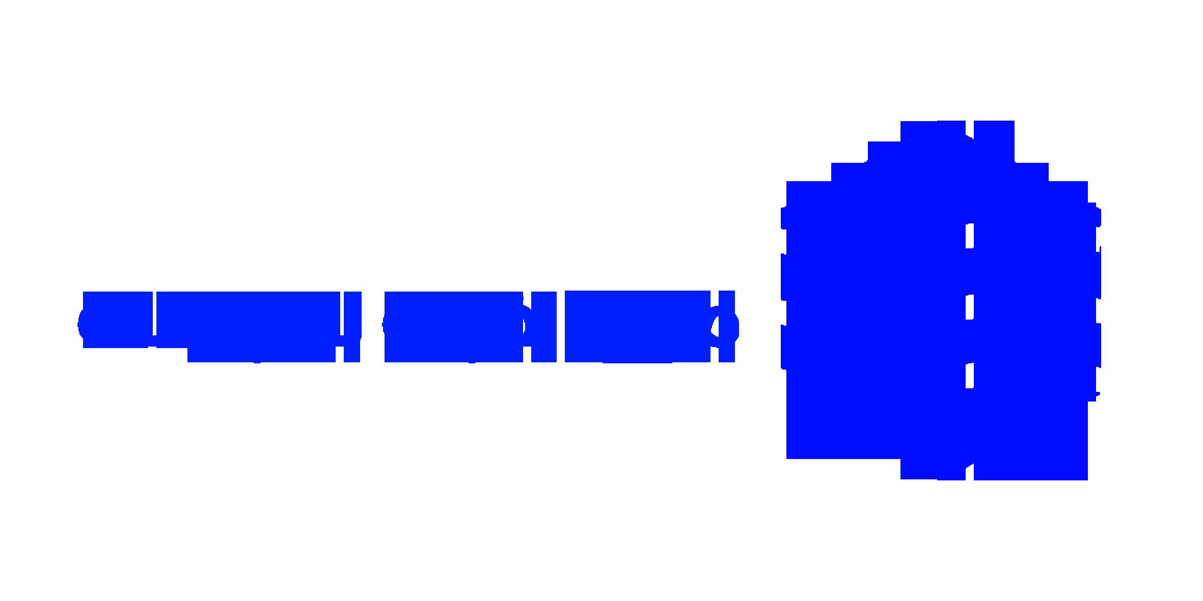 مركز الفرات للدراسات
